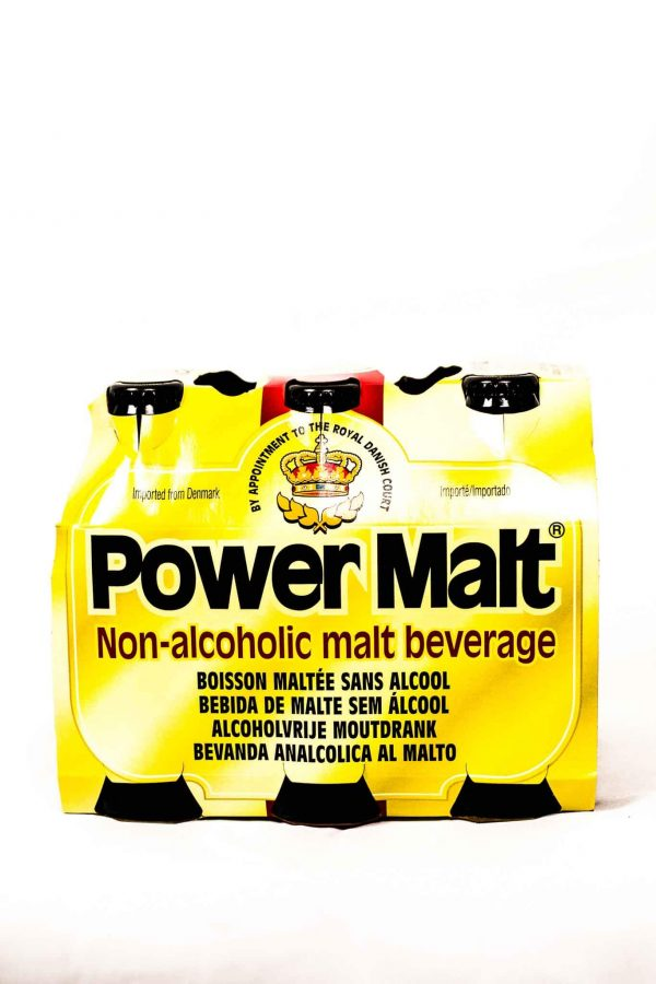 PowerMalt1