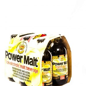 PowerMalt2