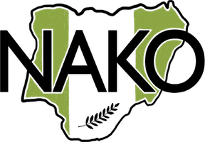 Final Logo copy Image copy